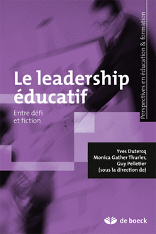 leadership_educatif
