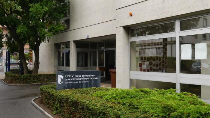 CPHV_1