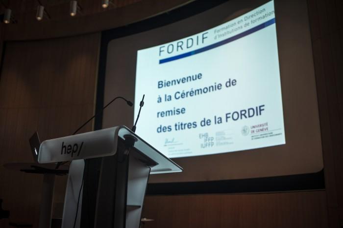 FORDIF_ceremonie
