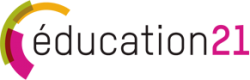 education21_logo