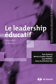 leadership_educatif