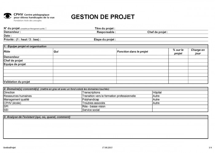 gestion_projet_CPHV