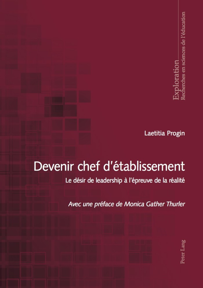 couv_devenir_chef_etab
